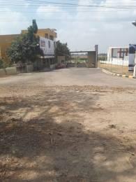 1200 sqft, Plot in Subha Essence Chandapura, Bangalore at Rs. 21.0000 Lacs