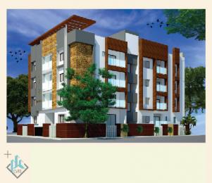 1700 sqft, 3 bhk Apartment in Builder lvr residency koramangala Koramangala, Bangalore at Rs. 1.3260 Cr