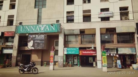322 sqft, 1 bhk Apartment in Ambuja Bengal Ambuja Udita Santoshpur, Kolkata at Rs. 40000