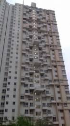 650 sqft, 2 bhk Apartment in Shapoorji Pallonji Group of Companies Bengal Shapoorji Shukhobrishti Sparsh New Town, Kolkata at Rs. 27.0000 Lacs