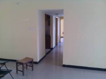 1809 sqft, 3 bhk Apartment in Elita Garden Vista Phase 2 New Town, Kolkata at Rs. 75.0000 Lacs