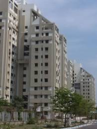 1540 sqft, 3 bhk Apartment in WBIIDC Sankalpa II New Town, Kolkata at Rs. 70.0000 Lacs