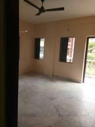 1096 sqft, 2 bhk Apartment in NBCC Vibgyor Towers New Town, Kolkata at Rs. 60.0000 Lacs