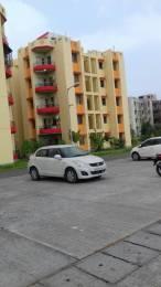 900 sqft, 2 bhk Apartment in West Moon Beam Housing New Town, Kolkata at Rs. 28.5000 Lacs