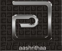 Aashrithaa properties