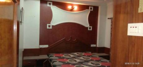 1390 sqft, 3 bhk Apartment in Shanta Chelsea Place West Marredpally, Hyderabad at Rs. 55.0000 Lacs
