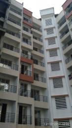 610 sqft, 1 bhk Apartment in Parshwanath Indra Vihar Ambernath East, Mumbai at Rs. 23.0000 Lacs