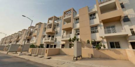 1350 sqft, 3 bhk IndependentHouse in BPTP Park Elite Floors Sector 85, Faridabad at Rs. 38.0000 Lacs