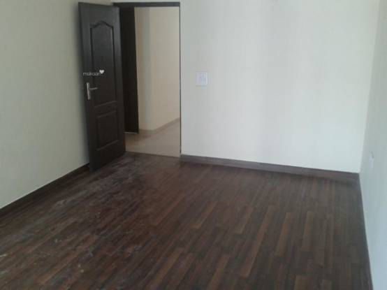 1576 sqft, 3 bhk Apartment in Piyush Heights Sector 89, Faridabad at Rs. 58.0000 Lacs