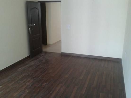 1350 sqft, 2 bhk Apartment in Piyush Heights Sector 89, Faridabad at Rs. 34.0000 Lacs