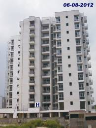 1350 sqft, 2 bhk Apartment in Piyush Heights Sector 89, Faridabad at Rs. 34.0000 Lacs
