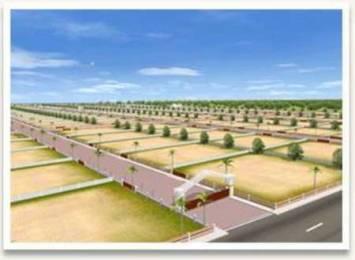 2250 sqft, Plot in BPTP Parklands Pride Sector 77, Faridabad at Rs. 45.0000 Lacs