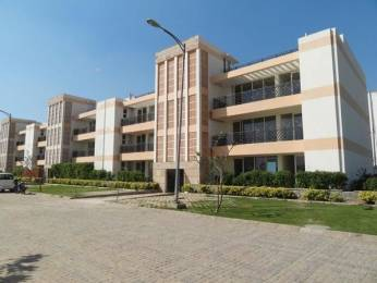 1445 sqft, 3 bhk Apartment in Puri VIP Floors Sector 81, Faridabad at Rs. 70.0000 Lacs