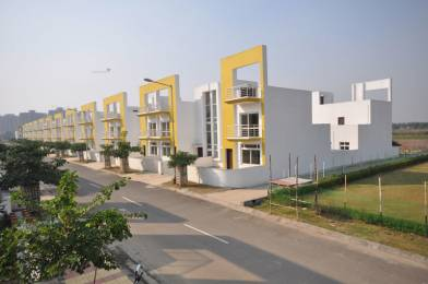 1600 sqft, 3 bhk Villa in BPTP Parkland Villas Sector 88, Faridabad at Rs. 98.0000 Lacs