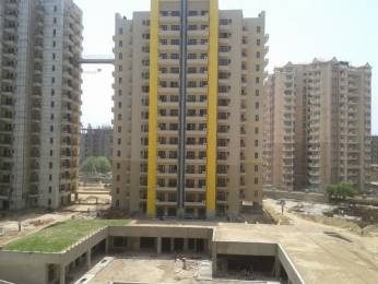 1268 sqft, 2 bhk Apartment in RPS Savana Sector 88, Faridabad at Rs. 48.0000 Lacs