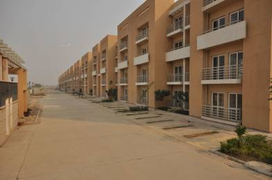 1500 sqft, 3 bhk BuilderFloor in BPTP Park 81 Sector 81, Faridabad at Rs. 55.0000 Lacs