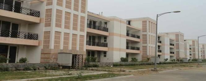 1500 sqft, 3 bhk BuilderFloor in Puri VIP Floors Sector 81, Faridabad at Rs. 70.0000 Lacs