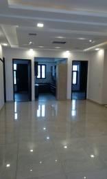 1500 sqft, 2 bhk Villa in BPTP Parkland Villas Sector 88, Faridabad at Rs. 18000