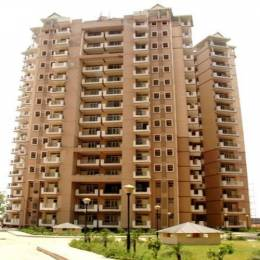 1557 sqft, 3 bhk Apartment in SRS SRS Residency Sector 88, Faridabad at Rs. 10000