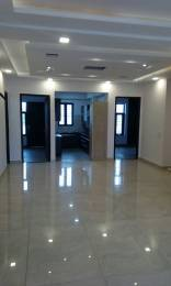 1600 sqft, 3 bhk BuilderFloor in Basera Builder Floors 1 Sector 85, Faridabad at Rs. 15000