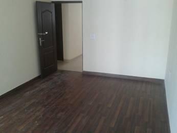 1576 sqft, 3 bhk Apartment in Piyush Heights Sector 89, Faridabad at Rs. 12000