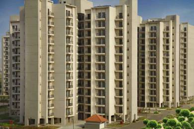 1590 sqft, 3 bhk Apartment in Uppal Jade Sector 86, Faridabad at Rs. 16000