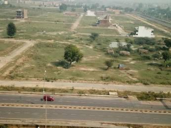 2250 sqft, Plot in Builder bptp plot Sector 77, Faridabad at Rs. 50.0000 Lacs