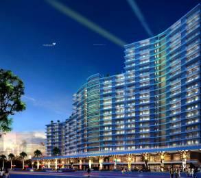1685 sqft, 3 bhk Apartment in Omaxe Royal Residency Sector 79, Faridabad at Rs. 75.0000 Lacs