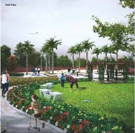 2178 sqft, Plot in TDI The Retreat Sector 89, Faridabad at Rs. 85.0000 Lacs