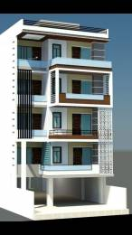 1600 sqft, 3 bhk BuilderFloor in Builder Basera Builder Floor Sector 28 Sector 28, Faridabad at Rs. 1.0500 Cr