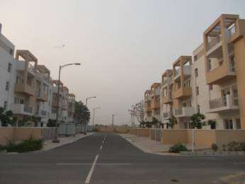 2000 sqft, 4 bhk Apartment in BPTP Park Elite Floors Sector 85, Faridabad at Rs. 15000