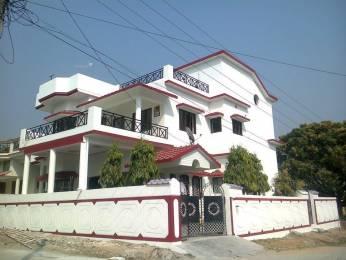 4500 sqft, 5 bhk IndependentHouse in Builder Vishnu Lok Tapovan Enclave Tarla Amwala, Dehradun at Rs. 1.2000 Cr
