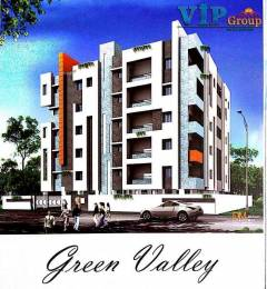 1116 sqft, 2 bhk Apartment in Builder Project Yendada, Visakhapatnam at Rs. 39.0600 Lacs