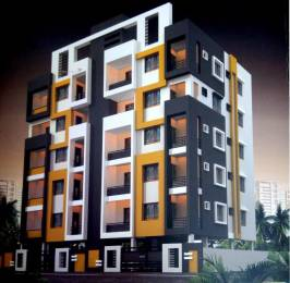 1490 sqft, 3 bhk Apartment in Builder Project PMPalem, Visakhapatnam at Rs. 52.1500 Lacs