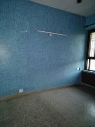 600 sqft, 2 bhk BuilderFloor in Builder Project Sector 37, Noida at Rs. 11000