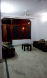 900 sqft, 2 bhk BuilderFloor in Builder Project Sector 37, Noida at Rs. 17000
