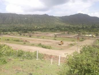 2180 sqft, Plot in Builder Project Wai Satara Road, Satara at Rs. 15.2382 Lacs