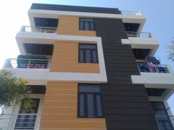 1000 sqft, 2 bhk Apartment in SDC Dav Vaishali Nagar, Jaipur at Rs. 20.0000 Lacs