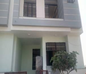1800 sqft, 4 bhk Villa in SDC Dav Vaishali Nagar, Jaipur at Rs. 34000