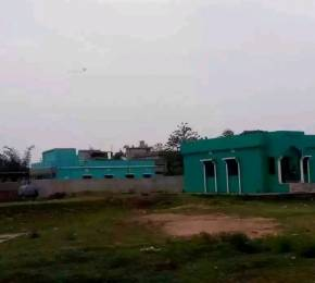 1500 sqft, Plot in Builder Project Balikuda Road, Cuttack at Rs. 13.5000 Lacs