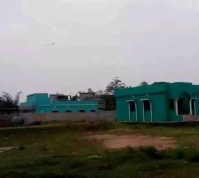 1500 sqft, Plot in Builder Sarada Jagatpur, Cuttack at Rs. 9.0000 Lacs