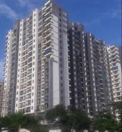 960 sqft, 2 bhk Apartment in Kamanwala Manavsthal Malad West, Mumbai at Rs. 1.1500 Cr