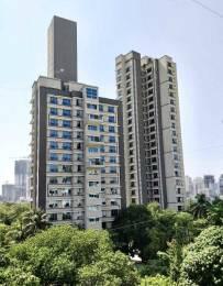 804 sqft, 2 bhk Apartment in Adinath Saanvi Heights Jogeshwari West, Mumbai at Rs. 1.8400 Cr