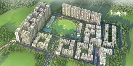 600 sqft, 2 bhk Apartment in Vedic Swayam City Uttar Gauripur, Kolkata at Rs. 16.7400 Lacs