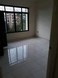 1200 sqft, 2 bhk Apartment in Builder Shyam sundar sa Salisbury Park, Pune at Rs. 20000