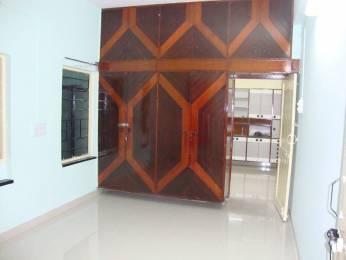 600 sqft, 1 bhk Apartment in Raheja Gardens Wanowrie, Pune at Rs. 12000