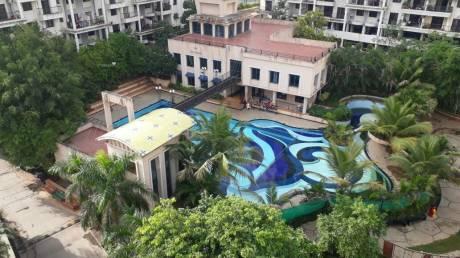 600 sqft, 1 bhk Apartment in Karia Konark Pooram Kondhwa, Pune at Rs. 10000