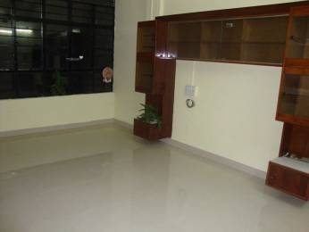 1600 sqft, 3 bhk Apartment in Jairaj Lake Town Bibwewadi, Pune at Rs. 25000