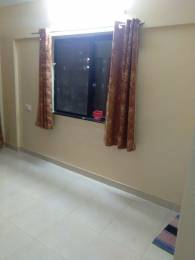 600 sqft, 1 bhk Apartment in Raheja Gardens Wanowrie, Pune at Rs. 13000
