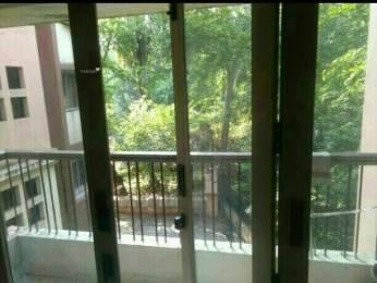 610 sqft, 1 bhk Apartment in Goel Ganga Savera Wanowrie, Pune at Rs. 12000